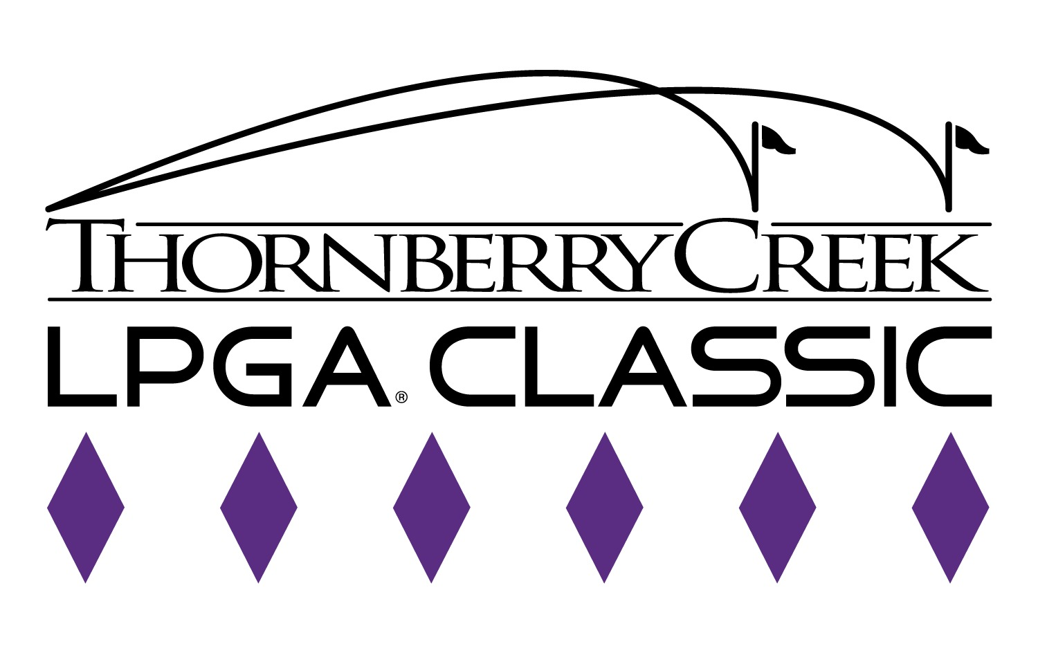Image result for thornberry creek lpga classic